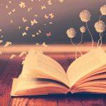 自分にとって良い本の選び方