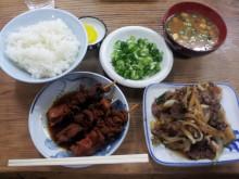 福本アキラの「顧客作りのツボ」-稲田屋関東炊き