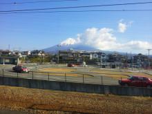 船井総研 上席コンサルタント 福本アキラの「顧客作りのツボ」-富士山